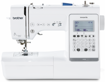 *ANGEBOT* Brother Innov-is A150