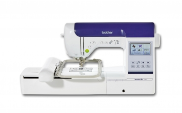 *ANGEBOT* Brother Innov-is F480