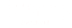Nähmaschinen Garling - Saarland - Saarlouis-Logo